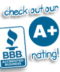 Click here to check out our Movers Rating