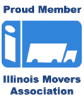 Member of Movers Association