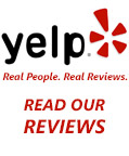 Click here to read our mover reviews